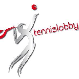 tennislobby